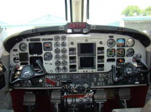 G1000-Before2